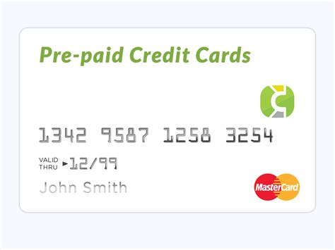 How to get a walmart moneycard you can request a walmart moneycard online (and avoid the card issuance fee). How to get a prepaid credit card in Singapore