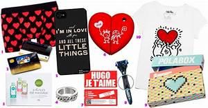 Idée De Cadeau St Valentin Pour Homme : quel cadeau offrir un homme la saint valentin ~ Teatrodelosmanantiales.com Idées de Décoration