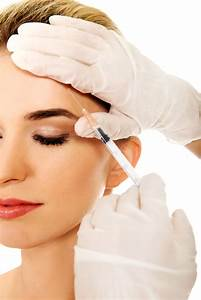 Can Botox® Improve Droopy Eyelids? - Medical Eye Center ...