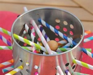 Ikea Hacks Kinder : die besten 25 kindergeburtstag pferde ideen nur auf pinterest pferde party pferde geburtstag ~ One.caynefoto.club Haus und Dekorationen