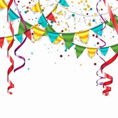 Celebration Transparent Resolution
