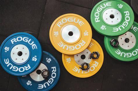types   weights