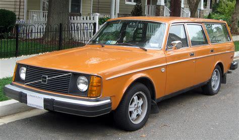 File:1975 Volvo 245 DL wagon -- 09-05-2011 front.jpg ...