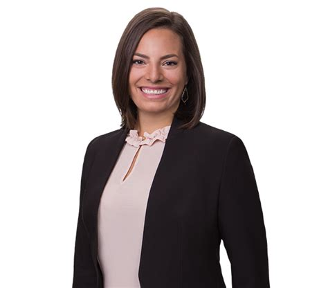 emily willis collins professionals greenberg traurig llp