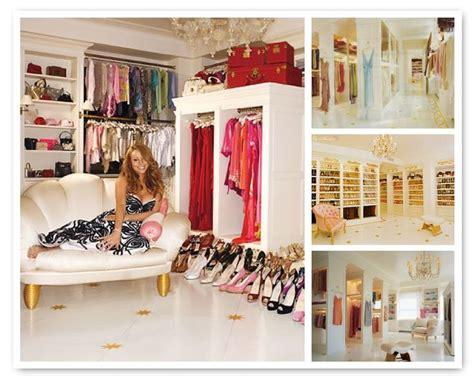 carey s closet house ideas