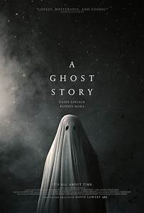 A Ghost Story (... Ghost Story Movie Quotes