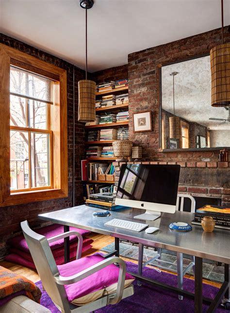 fotos de oficinas en casa  inspirarte  montar
