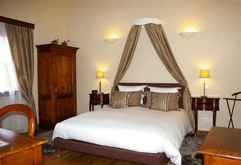 chambre et table d hote en alsace le clos des raisins chambre d 39 hôtes de charme en alsace