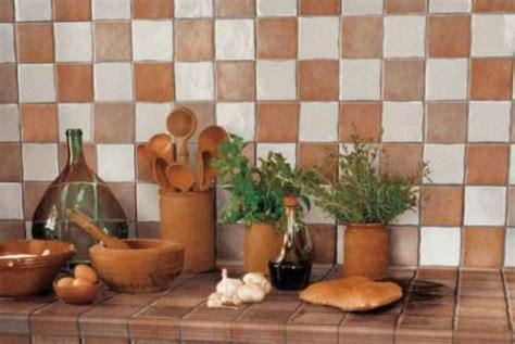 country kitchen wall tiles 20 things to consider before country kitchen 6173