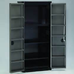 sears garage cabinets stunning craftsman floor cabinet professional storage solutions from