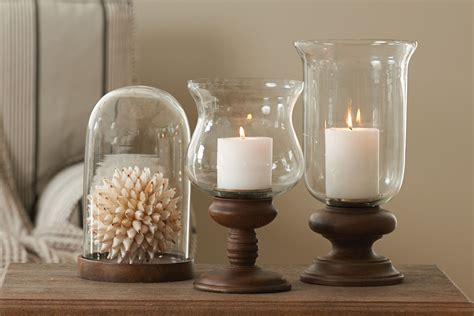outdoor cushions for sale wood base hurricane candle holder