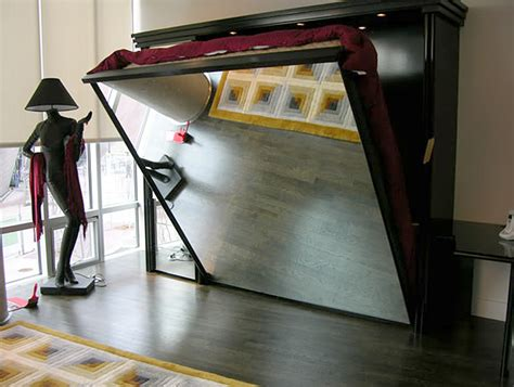cost of murphy beds mirrored murphy beds by flyingbeds custom murphy beds