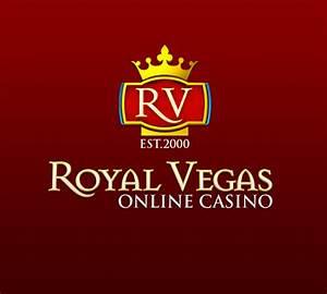 Online Casino bonus Welcome Bonus Royal Vegas