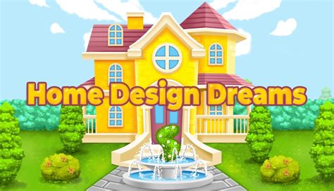 home design dreams apk mod  android myappsmall