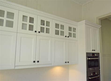 kitchen cabinet doors brisbane kitchen cabinet doors melbourne www stkittsvilla 5324