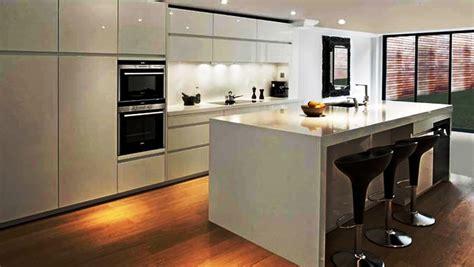 white gloss kitchen cabinets 30 beautiful white gloss kitchen cabinets 1313
