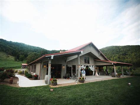 116 Best Images About Asheville Wedding Venues On Pinterest