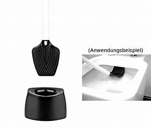 Wc Power Bürste : cleanmaxx power wc b rste ~ A.2002-acura-tl-radio.info Haus und Dekorationen