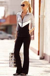 1000+ images about ATHLETIC WEAR on Pinterest | Fitness outfits Outfits fo and Fitness equipment