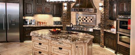 kitchen cabinets spokane wa spokane custom cabinets cabinets matttroy 6397