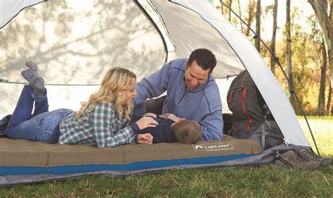 top   air mattress  camping   market