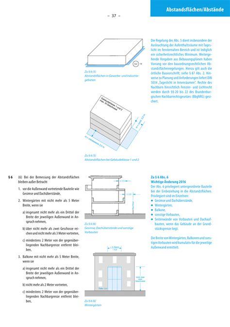 abstandsflächen bayern berechnen ermittlung abstandsfl 228 chen anschaulich erl 228 utert