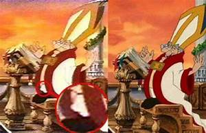 Disney Conspiracy & Illuminati Theories • Lazer Horse