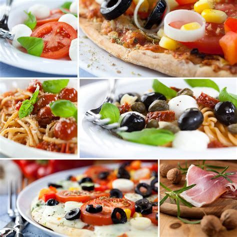 best cuisines around the world thomas cook blog