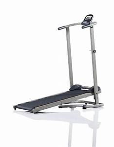 5 Best Manual Treadmill For Running