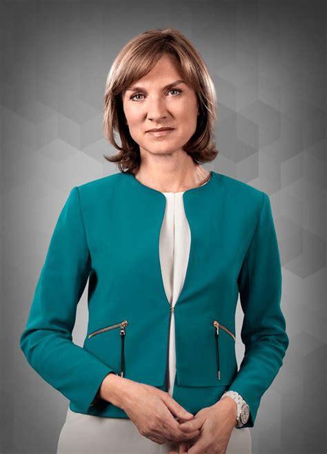 Renee Zellweger 'shadowed BBC newsreader Fiona Bruce' as ...