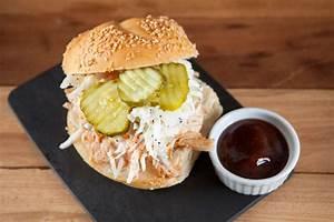 Rotisserie Chicken 101 - Nugget Markets Daily Dish