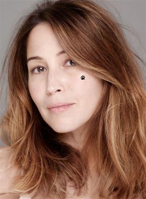 celebrities  makeup funcage