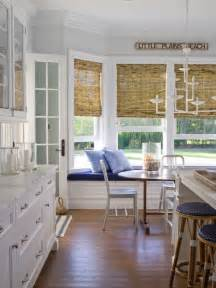 kitchen bay window ideas 25 kitchen window seat ideas home stories a to z