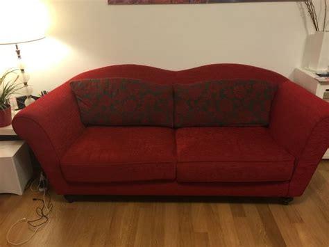 Divano Poltrone Sofa