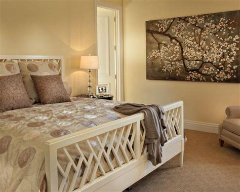 country bedroom paint colors contemporary french country bedroom furniture like white 15032 | 34a621547055015c1804cc782157741f