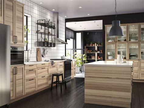 cuisine sofielund ikea kuchnia ikea bathroom kitchen updates and