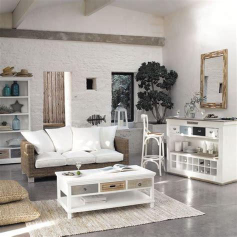maison du monde nord meubles et d 233 coration de style atlantique bord de mer maisons du monde d 233 co bord de mer