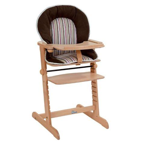 chaise haute omega b b confort chaise omega bébé confort design à la maison