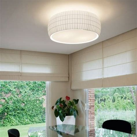 20  best ideas about Low Ceiling Lighting on Pinterest