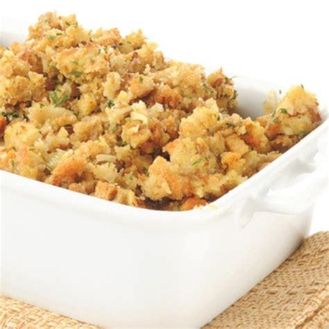 turkey dressing recipe turkey dressing casserole recipe