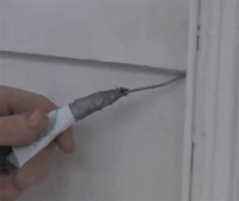 remove aluminum siding  craftsman blog
