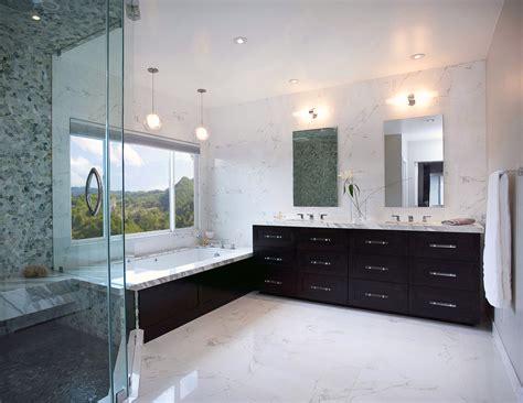 bathroom lightning designs decorating ideas design