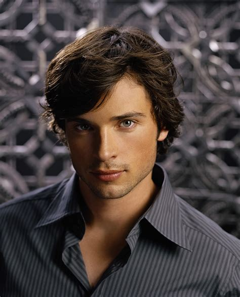 The Walking Dead Wallpaper Season 6 Tom Welling Photos Tv Series Posters And Cast
