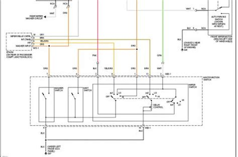 Free Wiring Diagram 2003 Hyundai Santum Fe by Wiring Diagram For 2003 Santa Fe Air Conditioner 48