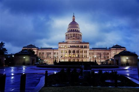 82 Best Images About Texas Venues & Events On Pinterest