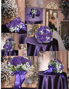 17 best images about regency bridal ideas on pinterest With regency purple wedding decorations
