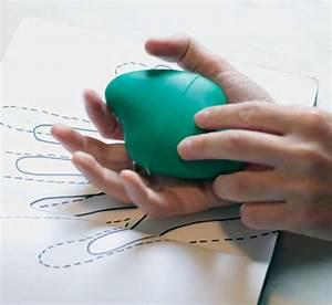 Ventizolve Naloxone Kit  U2013 A Lifesaving Product In The