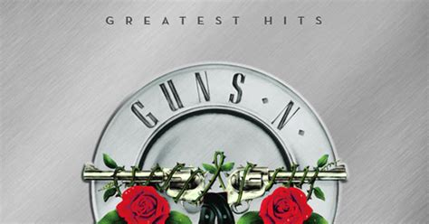 Greatest Hits (cd) At Discogs