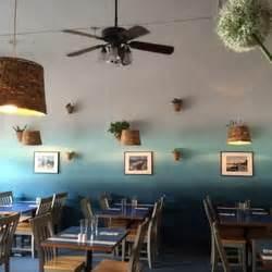the fans avenue reviews yanni s greek restaurant 101 foto 39 s 207 reviews