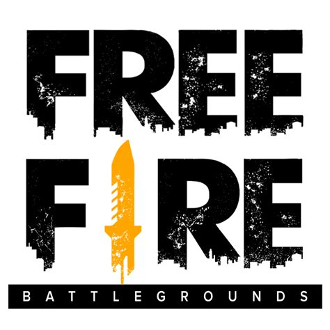 Cartoon flame logo design free logo design template. free fire logo en 2020 | Cumpleaños con tema de minecraft ...